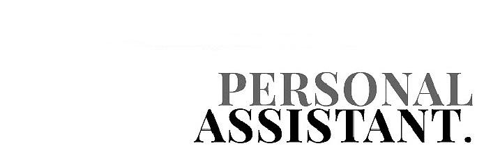 Personal Assistant Managing Partner gezocht